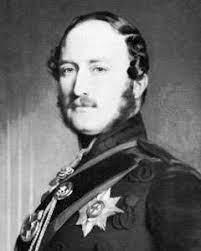 Albert, Prince Consort   Biography, Children, & Facts   Britannica