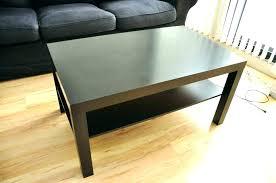 table lack ikea lack coffee table lack coffee table dimensions lack lack lack coffee table white table lack ikea lack coffee
