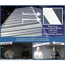 skylight ilration