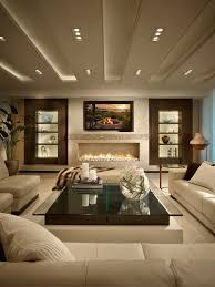 A Living Room Design Awesome Ideas