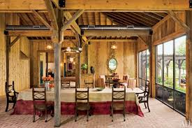 40 Rustic BarnStyle House Ideas Photos To Inspire You Extraordinary Barn Interior Design