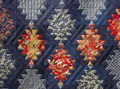 Japanese Lantern Quilt/ I like that they switched up the fabric ... & i like this color scheme · Strip QuiltsQuilt BlocksAsian QuiltsJapanese QuiltsChinese  LanternsQuilt DesignsPatchwork DesignsQuilt PatternsAsian Fabric Adamdwight.com