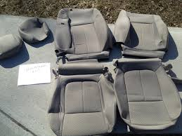 oem ford truck replacement seats hd pictures