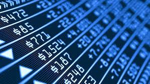 Jun 14, 2021 · amc entertainment holdings, inc. The Next Gamestop 25 Stocks With High Short Interest Kiplinger