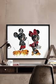 disney office decor. disney home office decor cheerful u2013 abetterbead gallery of ideas 5