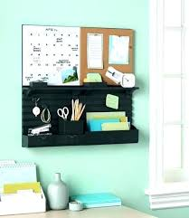 wall mounted office storage. Office Wall Organization Ideas Storage For Full Image Mounted Systems Mail Organizers R