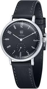 <b>Часы DuFa</b> - купить в интернет-магазине - официальный сайт ...