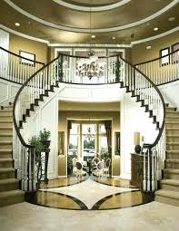 2 story foyer chandelier height supertime extrasport info