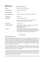 Veterinary Assistant Cover Letter Fresh Sample Resume Vet Tech