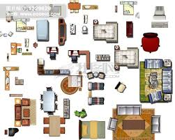 furniture for floor plans. furniture plan view google search for floor plans