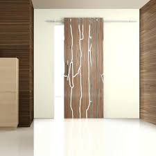 modern wood interior doors. Modern Interior Door Best Photos Of Wood Doors  Contemporary .