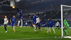 كورة اون لاين Chelsea- الدوري الإنجليزي- مشاهدة بث مباشر مباراة تشيلسي  وتوتنهام | كورة لايف | كورة ستار