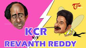 telangana-pre-poll-news-ktr-vs-revanth-kcr-vs-reva