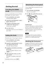 sony cdx gt240 wiring diagram boulderrail org Sony Cdx Gt550ui Wiring Diagram wiring s images download best gt240 sony cdx gt550ui wiring harness beautiful gt240 wiring diagram for sony cdx gt550ui wiring diagram