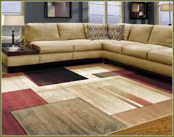 image of target area rugs 8 10 pattern