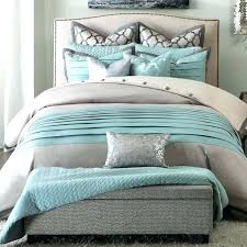 contemporary bedding sets king modern size bed cal
