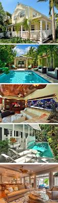 Florida Home Decor 1000 Ideas About Florida Home On Pinterest Beach House Decor