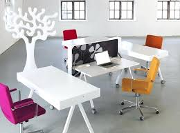 office design concepts photo goodly. Office Furniture Designs Awesome Creative Ideas Design Of Goodly Workspace Reception Concepts Photo E