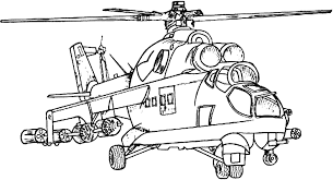 Small Picture Apache helicopter coloring pages ColoringStar