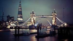2560x1440 london, england, uk 1440P ...