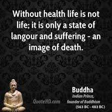 Buddha Quotes On Death And Life New Buddha Life Quotes QuoteHD