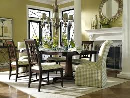 nice dining room furniture. Ethan Allen Dining Table Room Chairs Home Furniture Design Used Nice