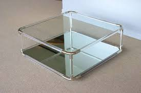 acrylic furniture australia. stunning acrylic coffee tables uk furniture australia