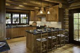 Western Kitchen Ideas Cool Design Ideas