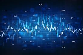 Free Stock Market Charts And Graphs Stock Market Chart Stock Photos Download 70 283 Royalty