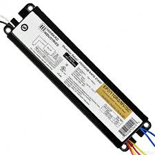 t fluorescent ballast wiring diagram solidfonts f96t12 magnetic ballast wiring diagram solidfonts