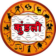 Hindi Kundali Chart Free Kundli Free Indian Horoscope Janmakundli