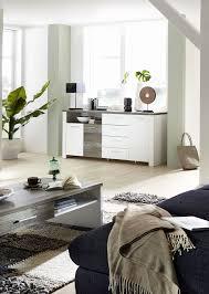 Schlafzimmer Landhausstil Weiß Schlafzimmer Grau Ikea Kommode Grau