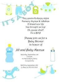 how to word a baby shower invitation online baby shower invitation wording examples girl ideas