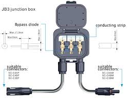 solar power wiring diagrams images wall outlet wiring diagram 4 way switch wiring besides typical power