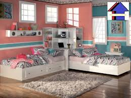 Cool Kid Bedrooms Gorgeous Inspiration Cool Kids Bedrooms For Bedroom  Designs