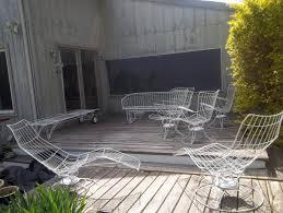 homecrest vintage patio furniture home design ideas homecrest patio furniture 1