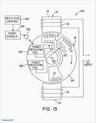 Ac condenser fan motor wiring diagram best wallpaper rh advanced puter org