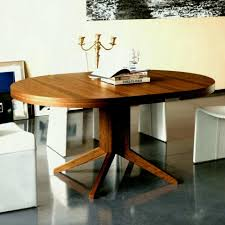 dining room furniture designs. Dining Room Table Designs With Price Breakfast Round Wood Glass And Chairs Modern Counter Height Set Furniture