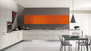 FITTED KITCHENS PROGETTO Kitchens
