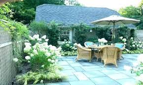 small patio garden ideas townhouse patio ideas or condo landscaping ideas gallery of size x small