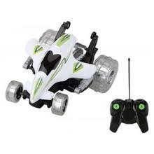 Игрушки на радиоуправлении, купить по цене от 399 руб в ...