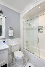 small bathroom remodel ideas on a budget. Bathroom:Small Bathroom Images Of Designs In India Awesome Design On A For Low Budget Small Remodel Ideas