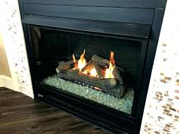 how to install glass fireplace doors beautiful living room ideas amazing glass fireplace screens with doors