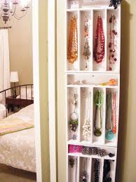 239 best DIY Jewelry Holders & Crafts images on Pinterest   Bedroom,  Bricolage and Furniture