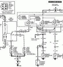 99 f250 4x4 wiring diagram 98 blazer transfer case wiring diagram 1988 ford f 350 wiring diagram wiring diagram third level ford f250 charging system 1988 ford
