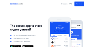 A crypto truth be told, digital wallets, while being somewhat safe, are far from being the safest way to store your bitcoin or ether. Coinbase Wallet Crypto Project Reviews What Is Coinbase Wallet