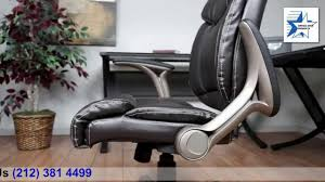 office star chairs. Office Star Chairs