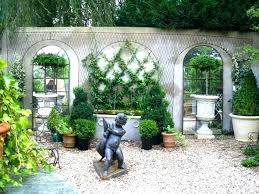 french country garden french garden designs french country garden design ideas french country garden decor