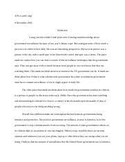 the day of the dead spanish paper el dia de los muertos el  2 pages nelson reflection