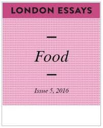 london essays food food drink and cities jericho chambers london essays food